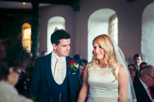Wedding Of Lauren & Jack (39 of 1)