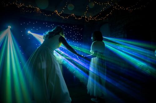 Wedding Of Lauren & Jack (73 of 1)
