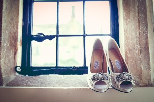 Wedding Of Lauren & Jack (8 of 1)