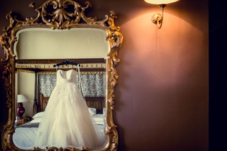 WeddingPhotographyLondon (1 of 1)