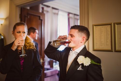 WeddingPhotographyLondon (24 of 1)