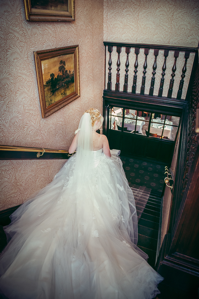 WeddingPhotographyLondon (25 of 1)