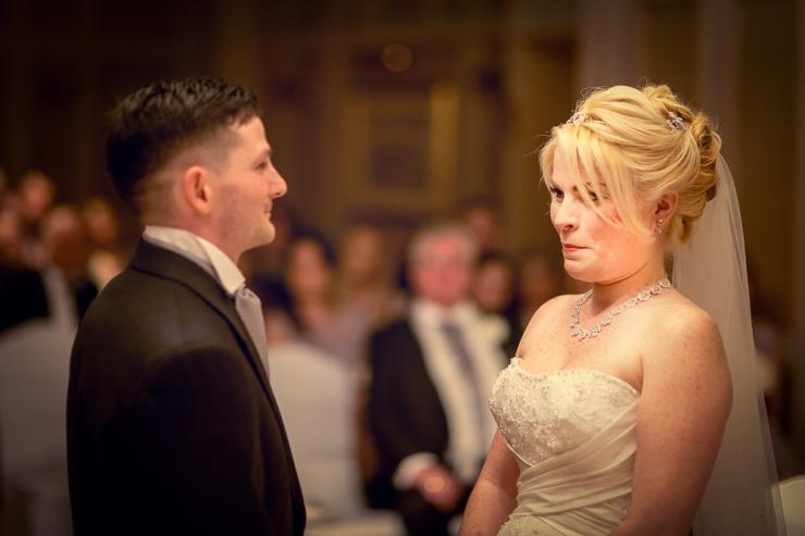 WeddingPhotographyLondon (28 of 1)