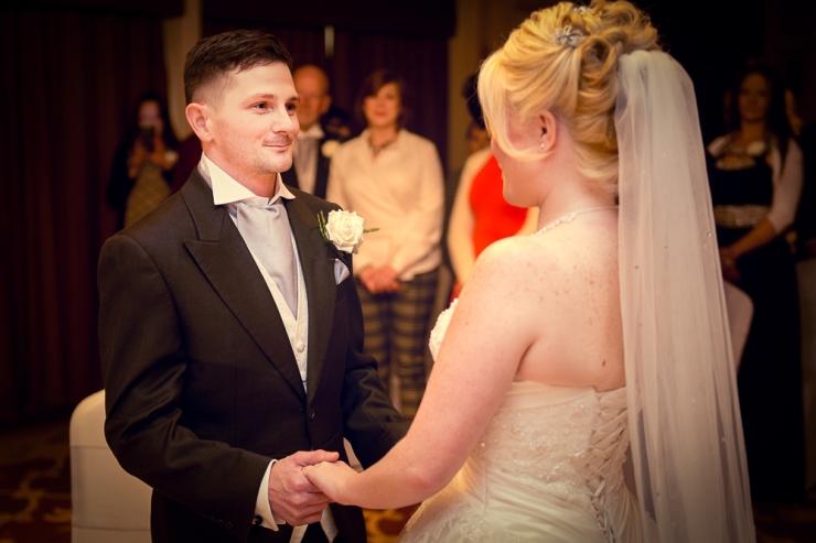 WeddingPhotographyLondon (29 of 1)