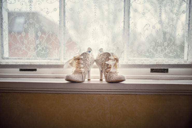 WeddingPhotographyLondon (3 of 1)