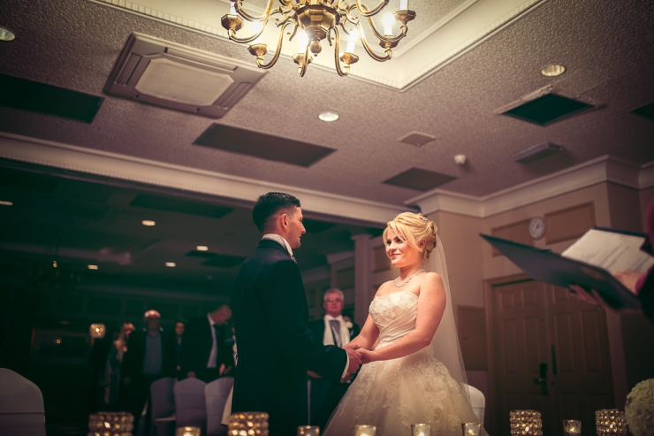 WeddingPhotographyLondon (30 of 1)