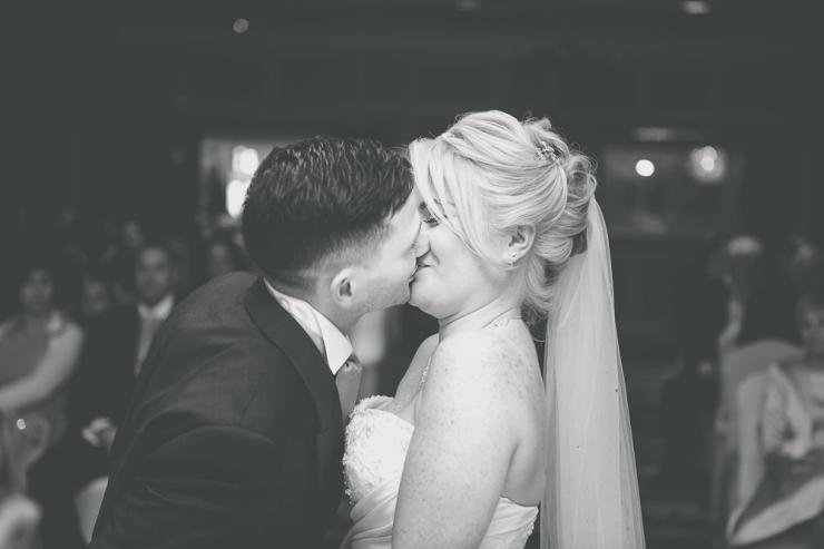 WeddingPhotographyLondon (33 of 1)