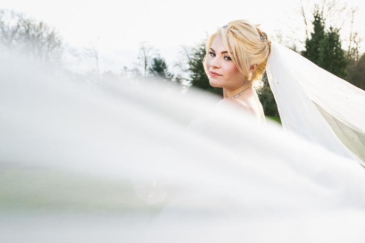 WeddingPhotographyLondon (34 of 1)