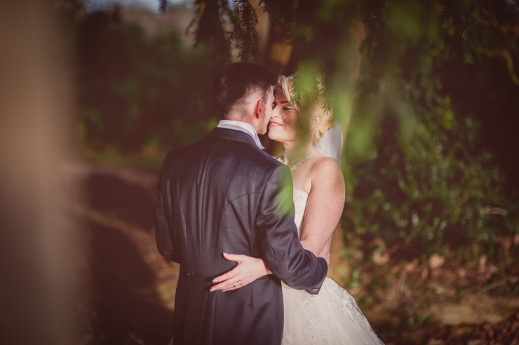 WeddingPhotographyLondon (35 of 1)