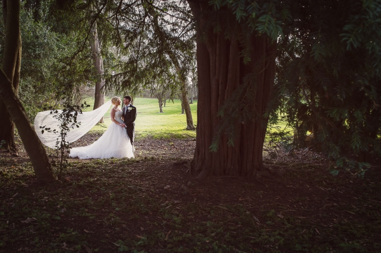WeddingPhotographyLondon (36 of 1)
