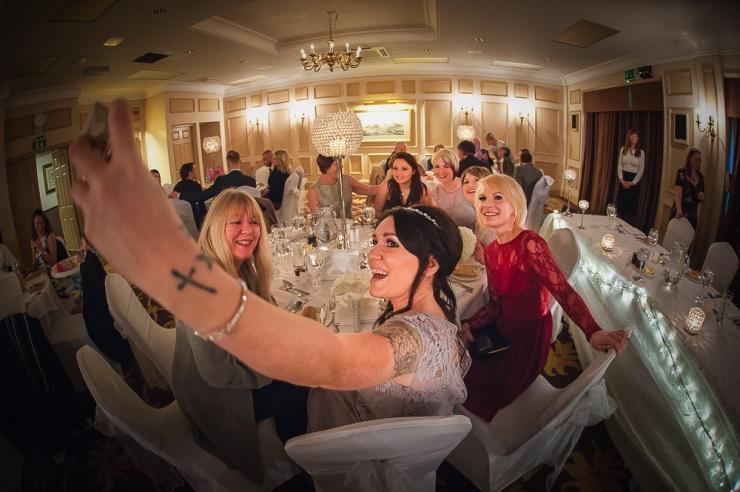 WeddingPhotographyLondon (40 of 1)