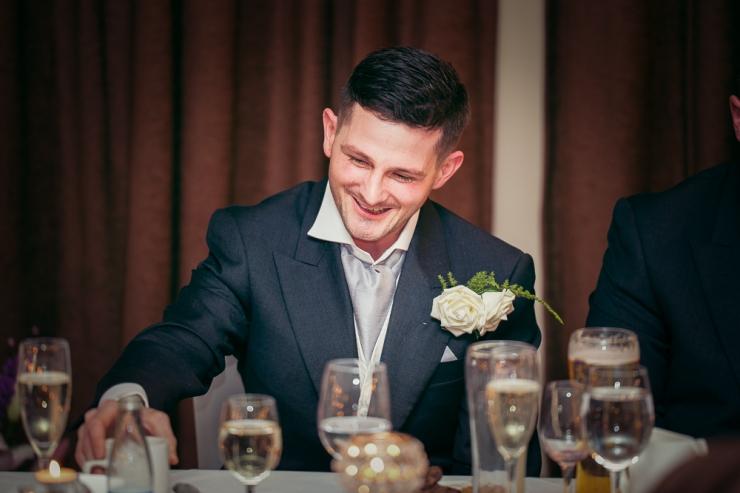 WeddingPhotographyLondon (43 of 1)