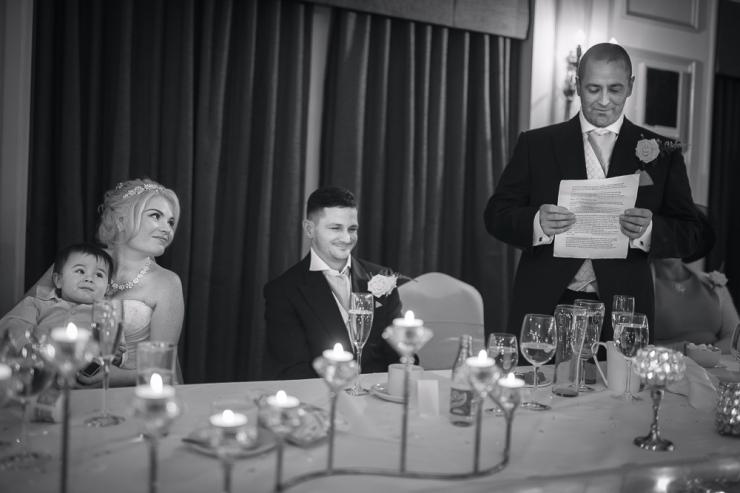 WeddingPhotographyLondon (45 of 1)