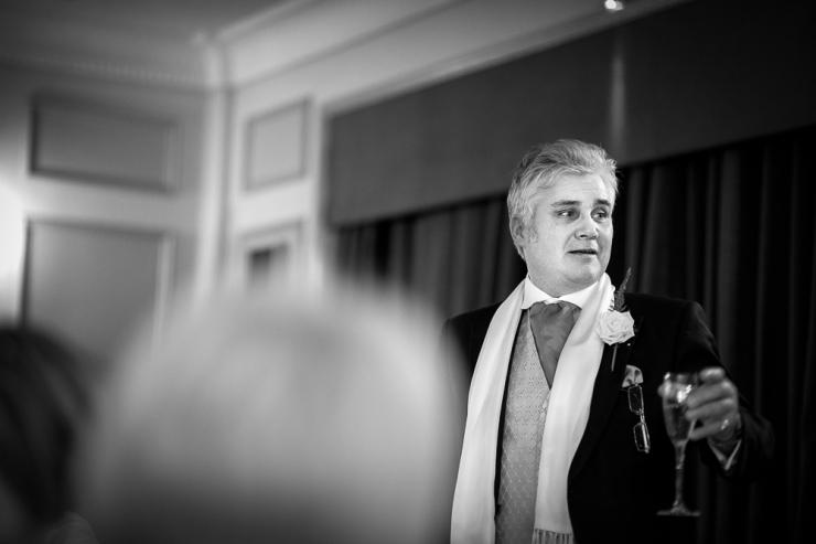 WeddingPhotographyLondon (47 of 1)