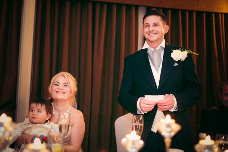 WeddingPhotographyLondon (50 of 1)