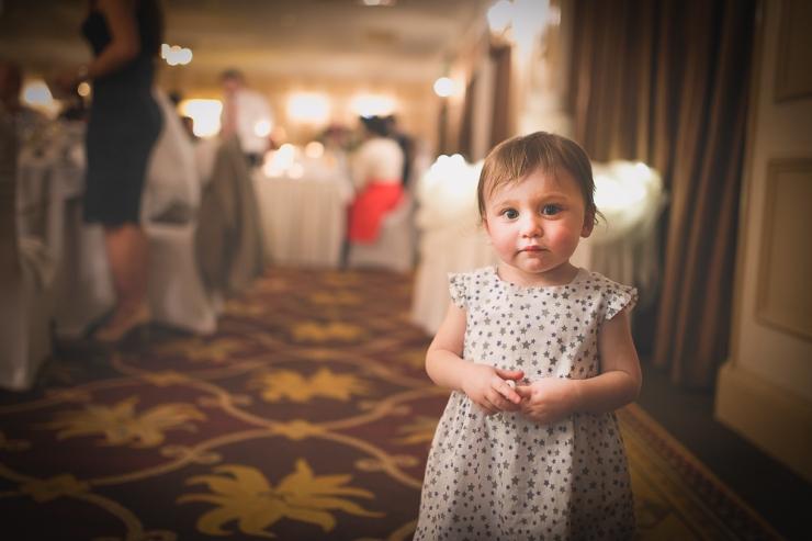 WeddingPhotographyLondon (51 of 1)