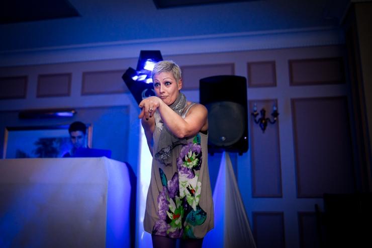 WeddingPhotographyLondon (59 of 1)