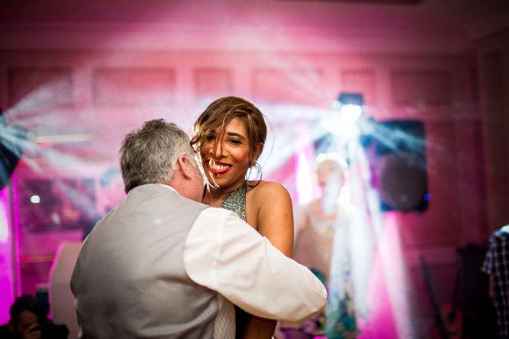 WeddingPhotographyLondon (61 of 1)