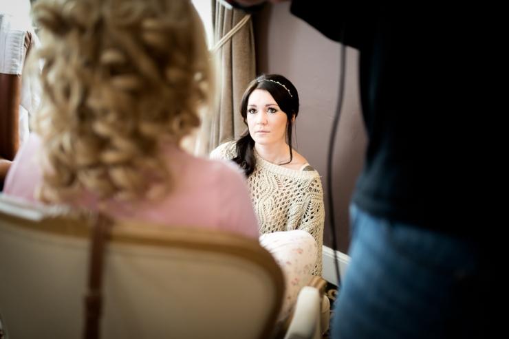 WeddingPhotographyLondon (8 of 1)