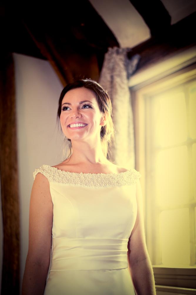 WeddingPhotographyLondon (14 of 1)