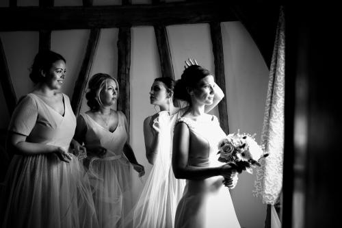 WeddingPhotographyLondon (15 of 1)