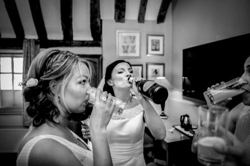 WeddingPhotographyLondon (16 of 1)