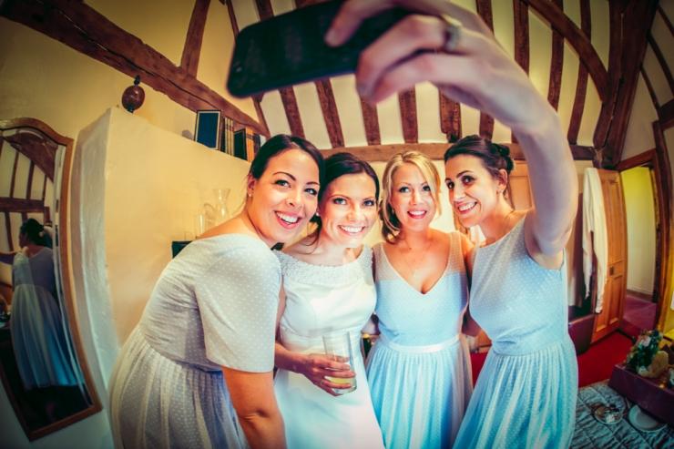 WeddingPhotographyLondon (17 of 1)