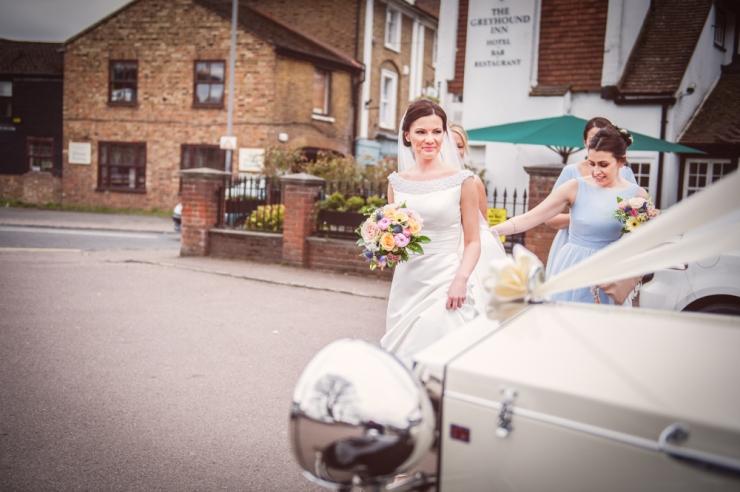 WeddingPhotographyLondon (19 of 1)