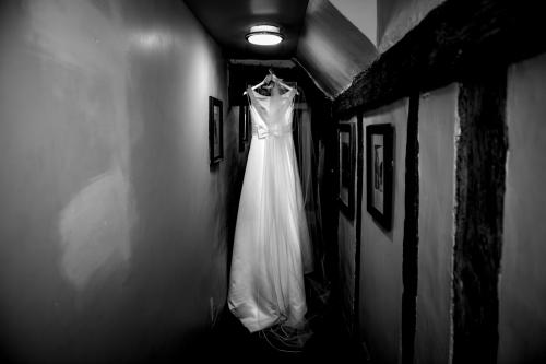 WeddingPhotographyLondon (2 of 1)