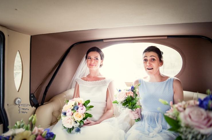 WeddingPhotographyLondon (20 of 1)