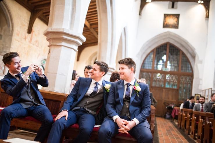 WeddingPhotographyLondon (21 of 1)