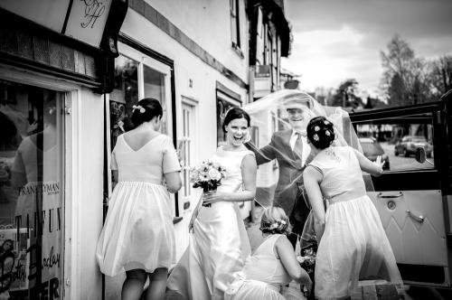 WeddingPhotographyLondon (22 of 1)