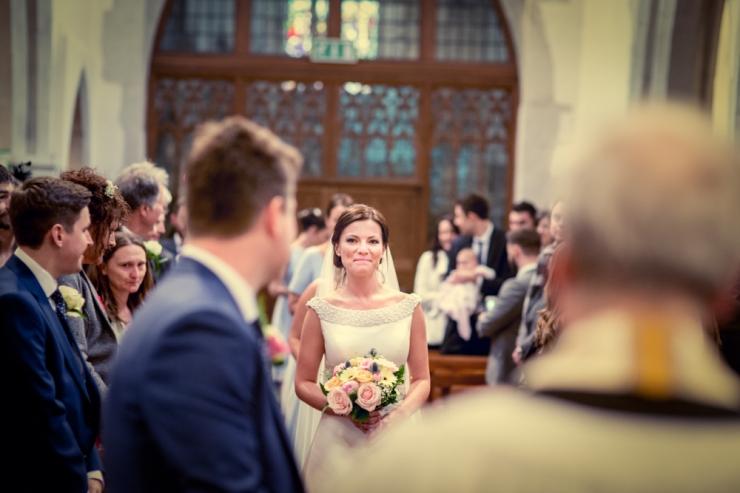 WeddingPhotographyLondon (23 of 1)