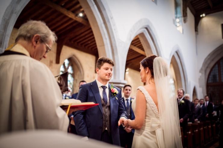 WeddingPhotographyLondon (26 of 1)