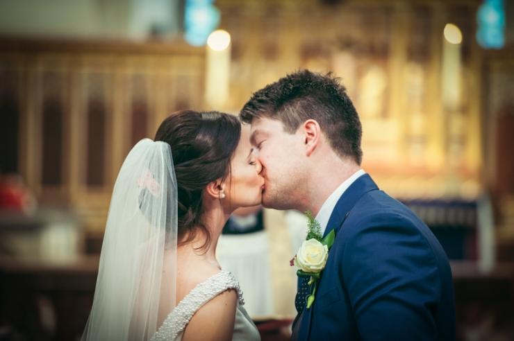 WeddingPhotographyLondon (27 of 1)