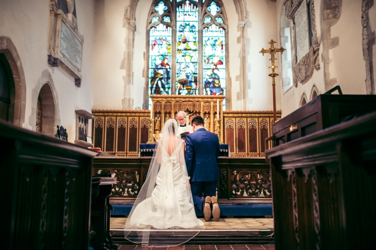 WeddingPhotographyLondon (31 of 1)
