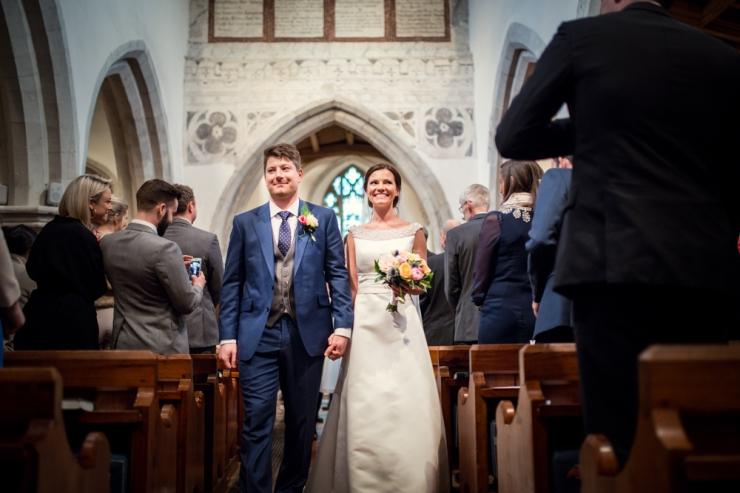 WeddingPhotographyLondon (32 of 1)