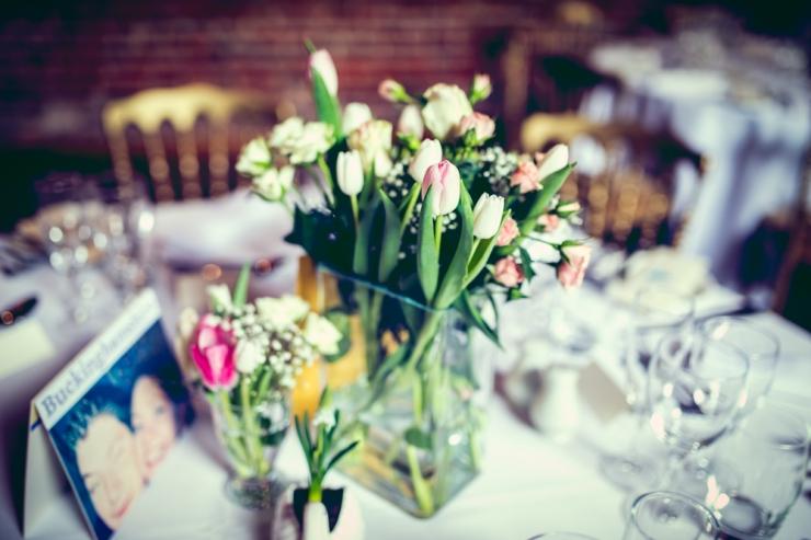 WeddingPhotographyLondon (37 of 1)