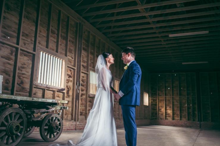 WeddingPhotographyLondon (41 of 1)