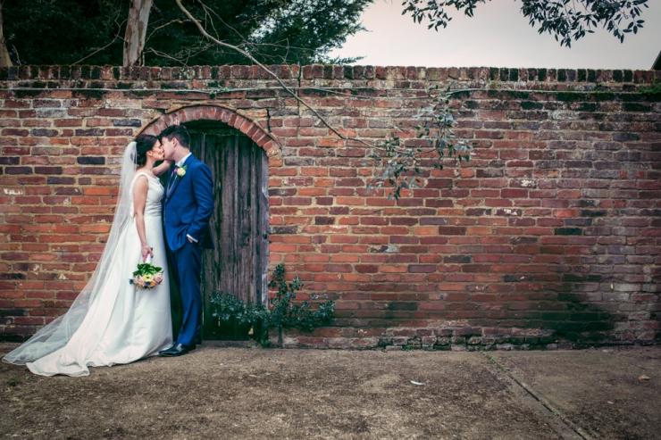 WeddingPhotographyLondon (42 of 1)