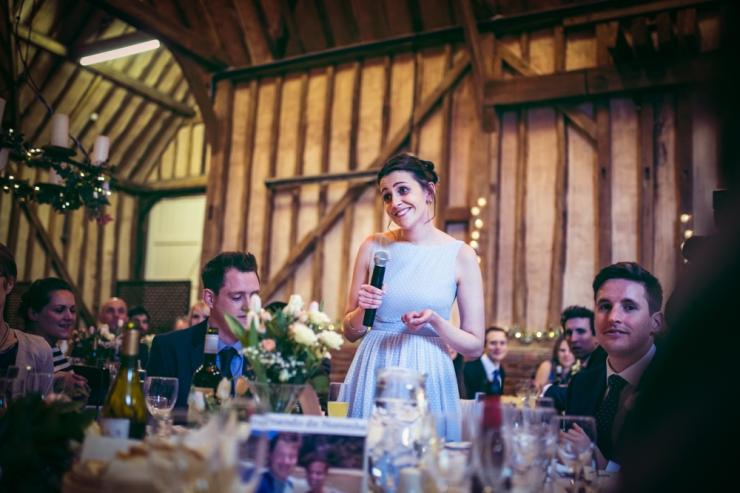 WeddingPhotographyLondon (44 of 1)