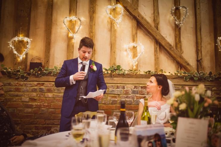 WeddingPhotographyLondon (46 of 1)