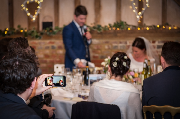 WeddingPhotographyLondon (48 of 1)