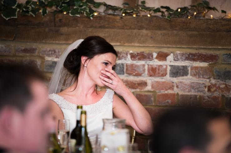 WeddingPhotographyLondon (49 of 1)