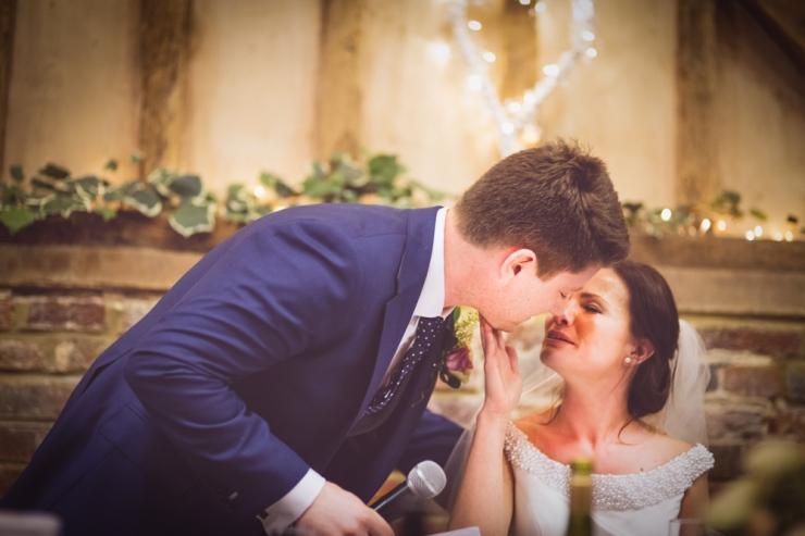 WeddingPhotographyLondon (52 of 1)
