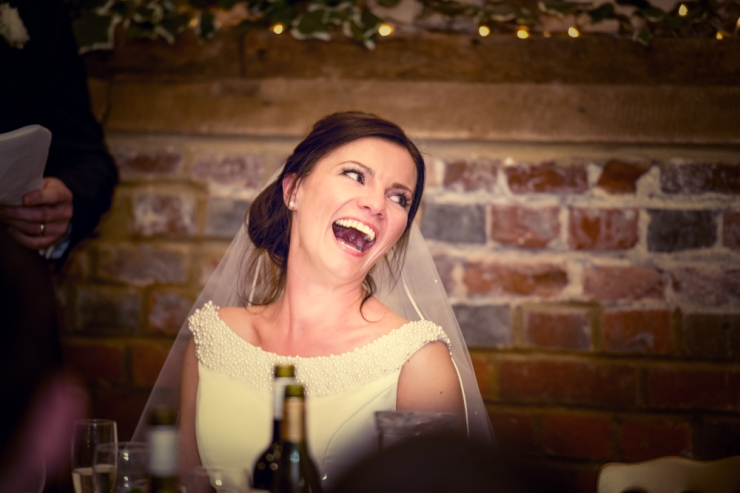 WeddingPhotographyLondon (53 of 1)