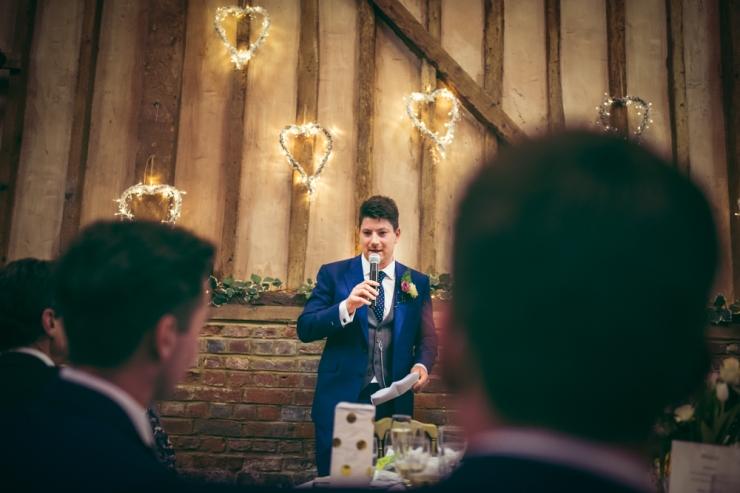 WeddingPhotographyLondon (54 of 1)