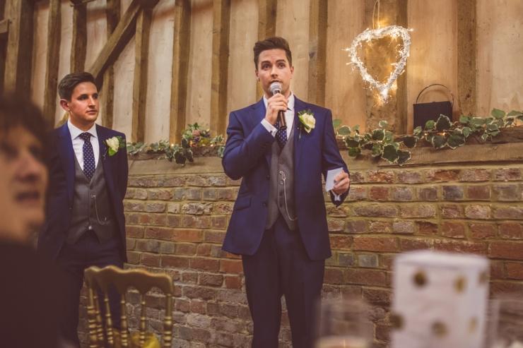 WeddingPhotographyLondon (55 of 1)
