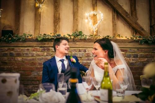 WeddingPhotographyLondon (56 of 1)