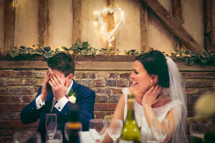 WeddingPhotographyLondon (57 of 1)